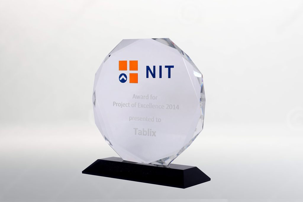 awards and recognition We are awards & recognition, your one stop shop for awards, trophies, and recognition we carry ribbons, trophies, and custom made awards serving dallas - fort worth metroplex and the intercontinental united states.