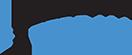 Exterran_Holdings_logo